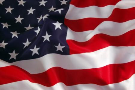 American-flag-online