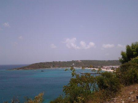 anguilla3