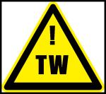 TW SIGN